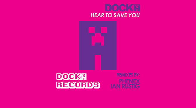 DOC002 – HEAR TO SAVE YOU – DOCKA