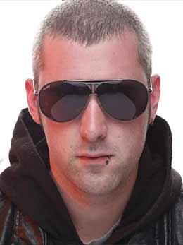 DJ Deformaty