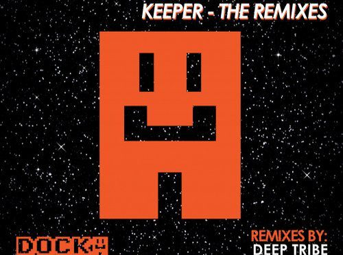 DOC018 – Keeper The Remixes – Dj IDeaL ft. Lady Verse – Deep Tribe, Docka, Greg Dela